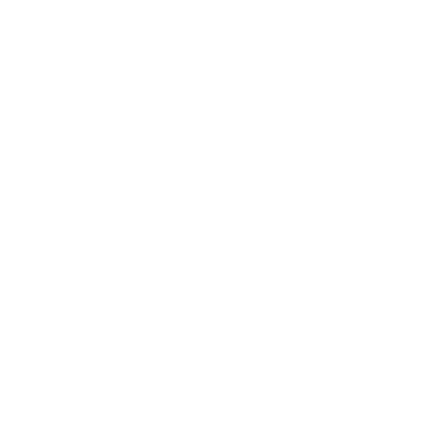 Follow Kathryn Burns Travel on LinkedIn
